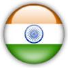 پرچم کشور هند