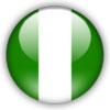 عکس پرچم نیجریه