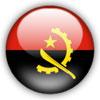پرچم کشور آنگولا