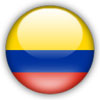 کشور کلمبیا