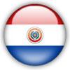 پرچم پاراگوئه